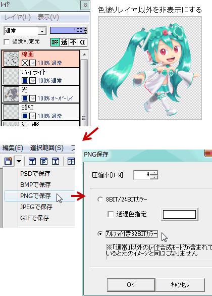 azp2m4-02