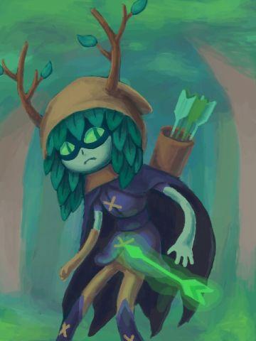 huntress_wizard