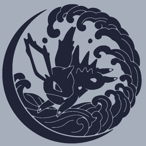 yunami-nidom